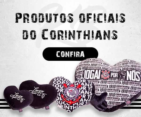Banner Princial - Pelúcias